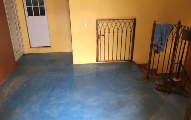 Foto de casa en venta en privada 6a sur poniente 260, terán, tuxtla gutiérrez, chiapas, 1496983 no 30