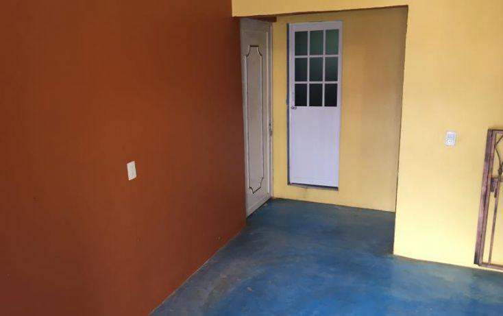 Foto de casa en venta en privada 6a sur poniente 260, terán, tuxtla gutiérrez, chiapas, 1496983 no 31