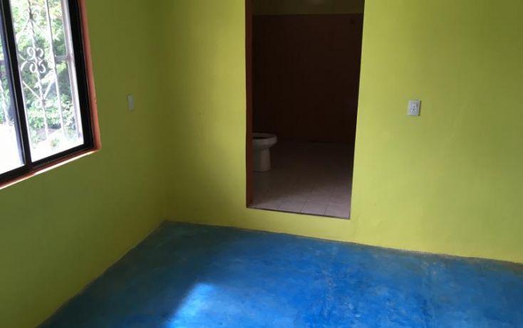 Foto de casa en venta en privada 6a sur poniente 260, terán, tuxtla gutiérrez, chiapas, 1496983 no 33