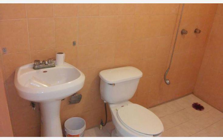 Foto de casa en venta en privada 6a sur poniente 260, terán, tuxtla gutiérrez, chiapas, 1496983 no 34