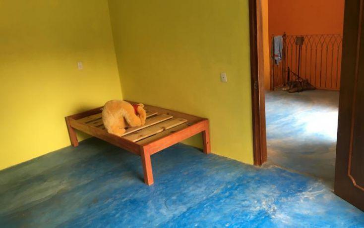 Foto de casa en venta en privada 6a sur poniente 260, terán, tuxtla gutiérrez, chiapas, 1496983 no 35