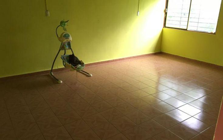 Foto de casa en venta en privada 6a sur poniente 260, terán, tuxtla gutiérrez, chiapas, 1496983 no 36