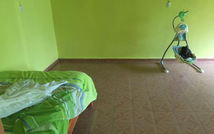 Foto de casa en venta en privada 6a sur poniente 260, terán, tuxtla gutiérrez, chiapas, 1496983 no 37