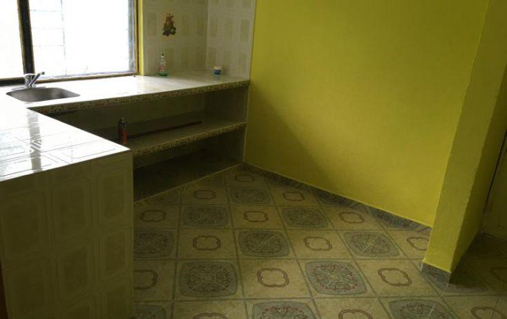 Foto de casa en venta en privada 6a sur poniente 260, terán, tuxtla gutiérrez, chiapas, 1496983 no 38