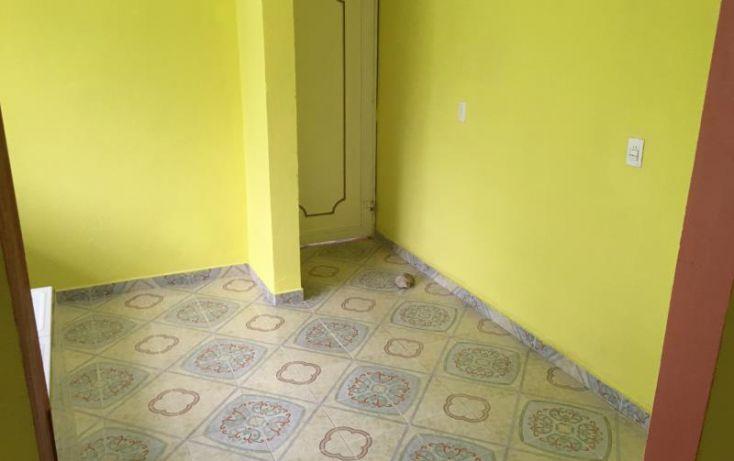 Foto de casa en venta en privada 6a sur poniente 260, terán, tuxtla gutiérrez, chiapas, 1496983 no 39