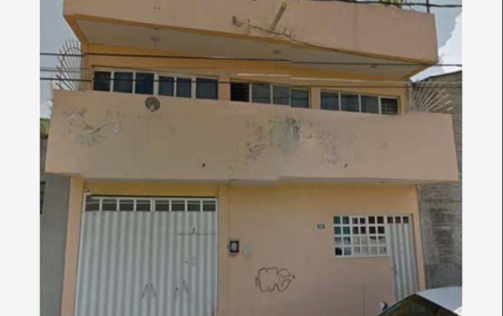 Foto de casa en venta en privada 7 sur 320, ricardo flores magón, tehuacán, puebla, 583884 no 02