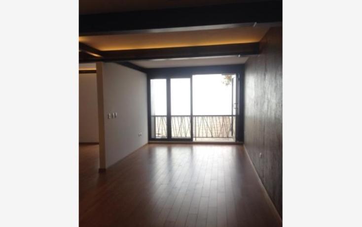 Foto de departamento en venta en privada 8, gabriel pastor 1a sección, puebla, puebla, 2676121 No. 08
