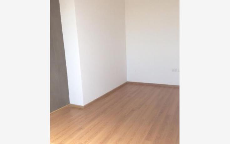 Foto de departamento en venta en privada 8, gabriel pastor 1a sección, puebla, puebla, 2676121 No. 10