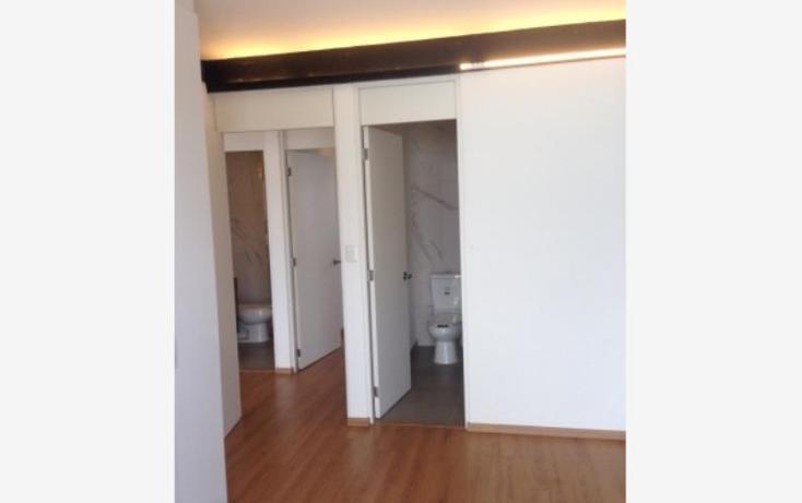 Foto de departamento en venta en privada 8, gabriel pastor 1a sección, puebla, puebla, 2676121 No. 17