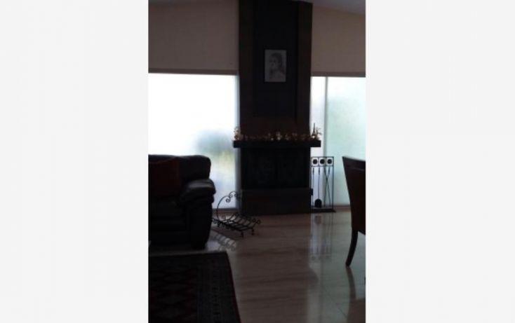 Foto de casa en venta en privada 8, la calera, san salvador el verde, puebla, 1535218 no 03