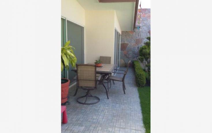 Foto de casa en venta en privada 8, la calera, san salvador el verde, puebla, 1535218 no 04