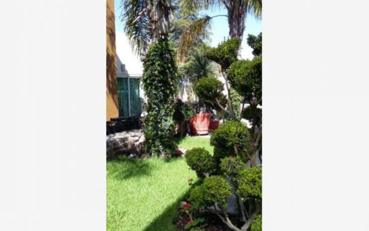 Foto de casa en venta en privada 8, la calera, san salvador el verde, puebla, 1535218 no 05