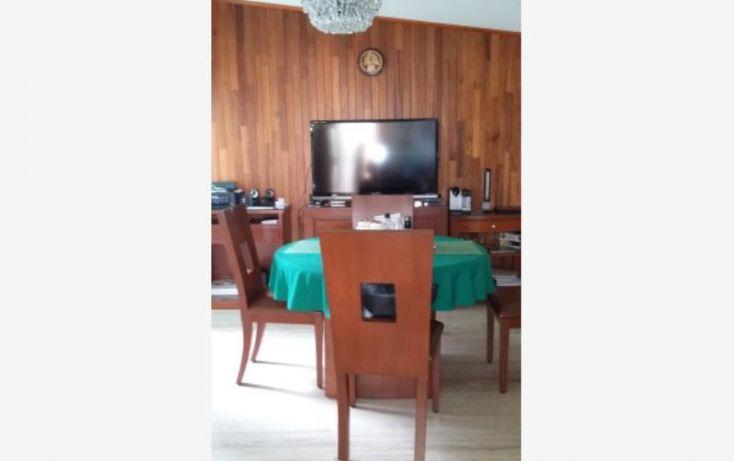 Foto de casa en venta en privada 8, la calera, san salvador el verde, puebla, 1535218 no 06