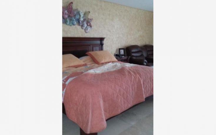 Foto de casa en venta en privada 8, la calera, san salvador el verde, puebla, 1535218 no 09