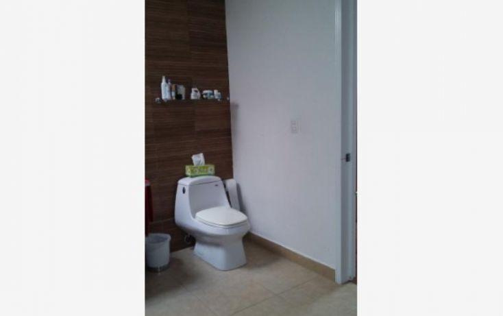 Foto de casa en venta en privada 8, la calera, san salvador el verde, puebla, 1535218 no 12