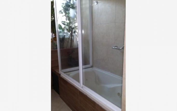 Foto de casa en venta en privada 8, la calera, san salvador el verde, puebla, 1535218 no 13