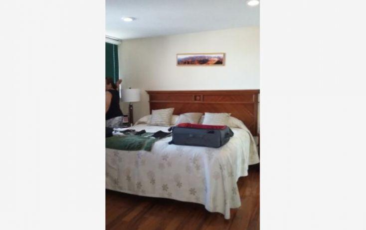 Foto de casa en venta en privada 8, la calera, san salvador el verde, puebla, 1535218 no 14