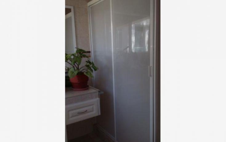 Foto de casa en venta en privada 8, la calera, san salvador el verde, puebla, 1535218 no 20