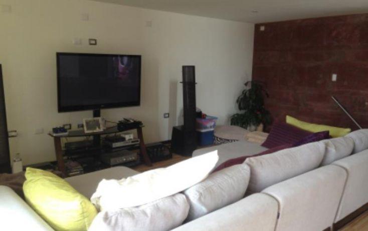 Foto de departamento en venta en privada 8, lomas de angelópolis closster 777, san andrés cholula, puebla, 1423765 no 04