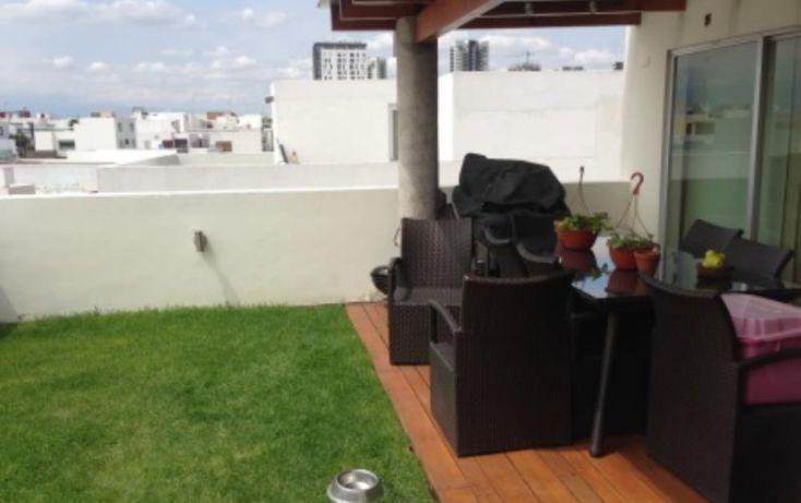 Foto de departamento en venta en privada 8, lomas de angelópolis closster 777, san andrés cholula, puebla, 1423765 no 07