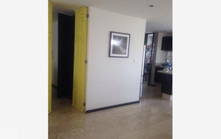 Foto de departamento en venta en privada 8, lomas de angelópolis closster 777, san andrés cholula, puebla, 1424497 no 02
