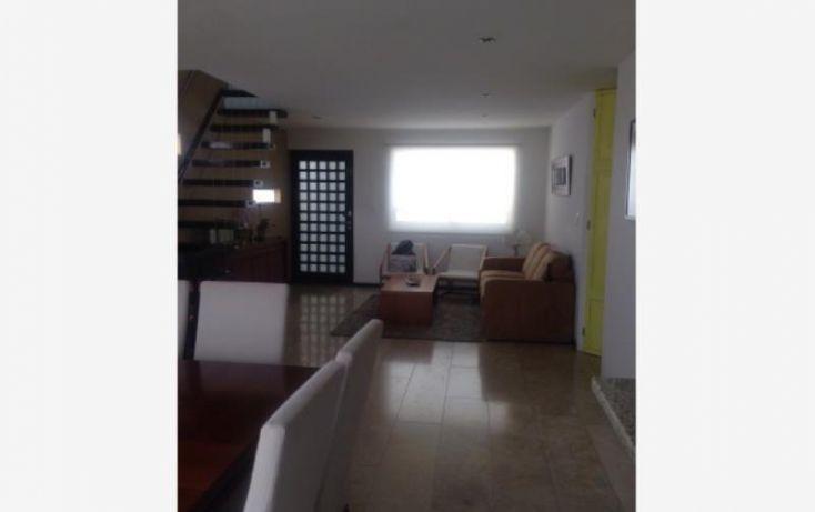 Foto de departamento en venta en privada 8, lomas de angelópolis closster 777, san andrés cholula, puebla, 1424497 no 04