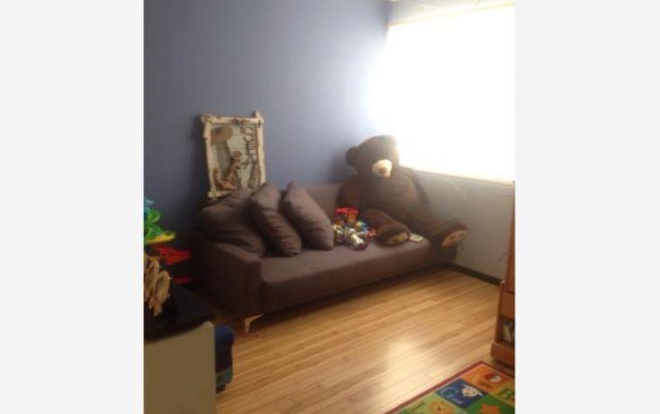 Foto de departamento en venta en privada 8, lomas de angelópolis closster 777, san andrés cholula, puebla, 1424497 no 05