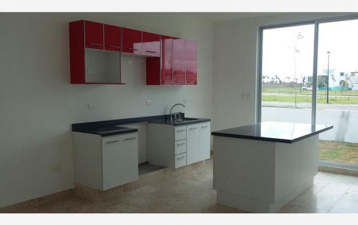 Foto de casa en venta en privada 8, lomas de angelópolis ii, san andrés cholula, puebla, 1503733 no 03