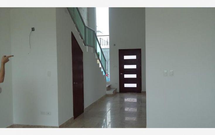 Foto de casa en venta en privada 8, lomas de angelópolis ii, san andrés cholula, puebla, 1503733 no 04