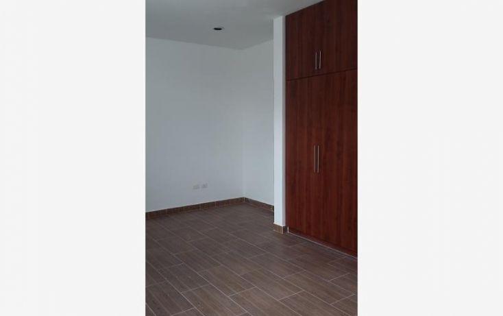 Foto de casa en venta en privada 8, lomas de angelópolis ii, san andrés cholula, puebla, 1503733 no 05