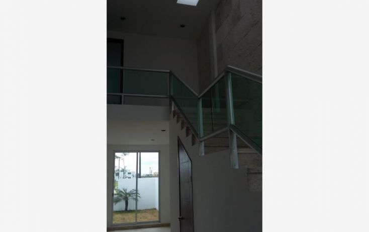 Foto de casa en venta en privada 8, lomas de angelópolis ii, san andrés cholula, puebla, 1503733 no 06