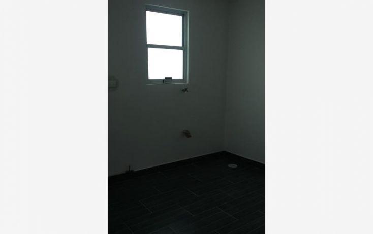 Foto de casa en venta en privada 8, lomas de angelópolis ii, san andrés cholula, puebla, 1503733 no 07