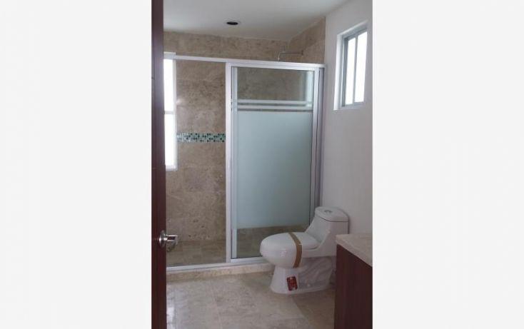 Foto de casa en venta en privada 8, lomas de angelópolis ii, san andrés cholula, puebla, 1503733 no 08