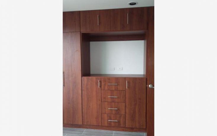 Foto de casa en venta en privada 8, lomas de angelópolis ii, san andrés cholula, puebla, 1503733 no 09
