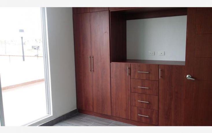 Foto de casa en venta en privada 8, lomas de angelópolis ii, san andrés cholula, puebla, 1503733 no 10