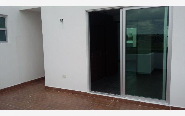 Foto de casa en venta en privada 8, lomas de angelópolis ii, san andrés cholula, puebla, 1503733 no 11