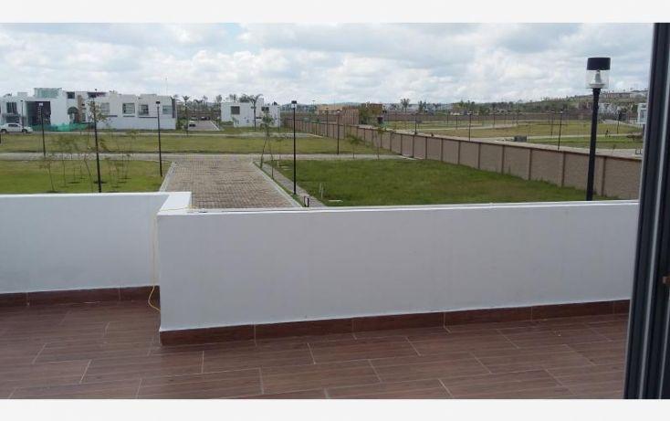 Foto de casa en venta en privada 8, lomas de angelópolis ii, san andrés cholula, puebla, 1503733 no 12