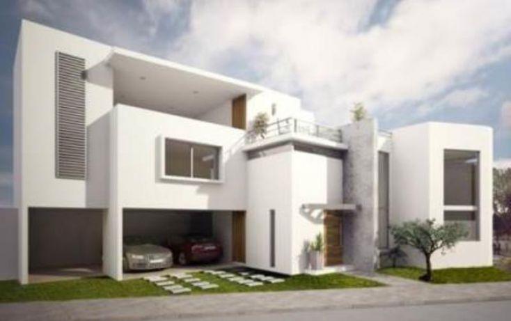 Foto de casa en venta en privada 8, san miguel, san andrés cholula, puebla, 1936648 no 01