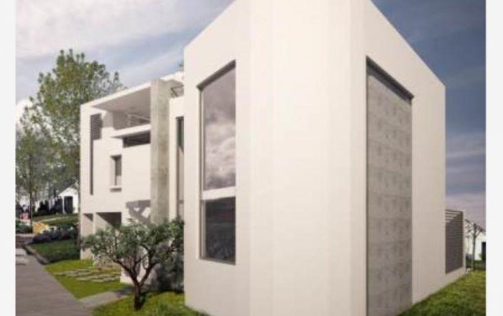 Foto de casa en venta en privada 8, san miguel, san andrés cholula, puebla, 1936648 no 02