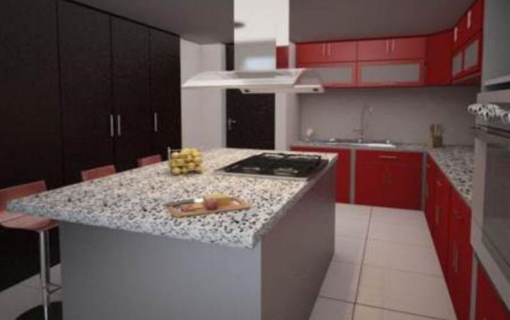 Foto de casa en venta en privada 8, san miguel, san andrés cholula, puebla, 1936648 no 05