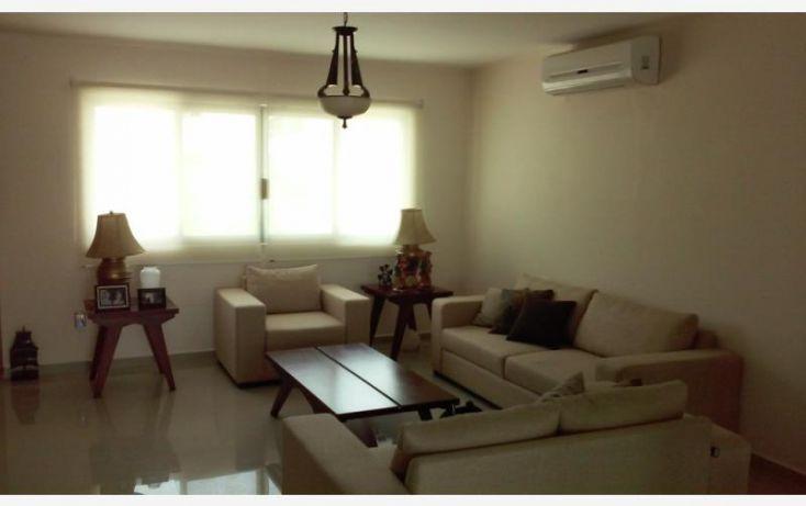 Foto de casa en venta en privada 9 69, las palmas, medellín, veracruz, 994351 no 03