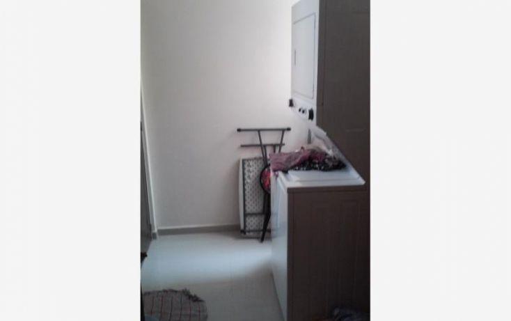 Foto de casa en venta en privada 9 69, las palmas, medellín, veracruz, 994351 no 08