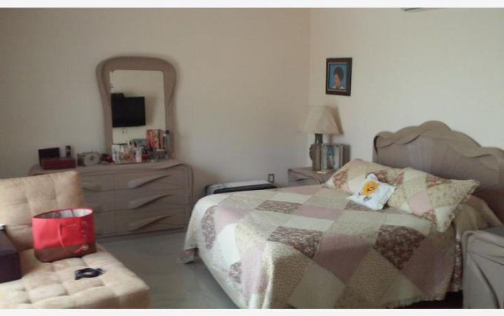 Foto de casa en venta en privada 9 69, las palmas, medellín, veracruz, 994351 no 09