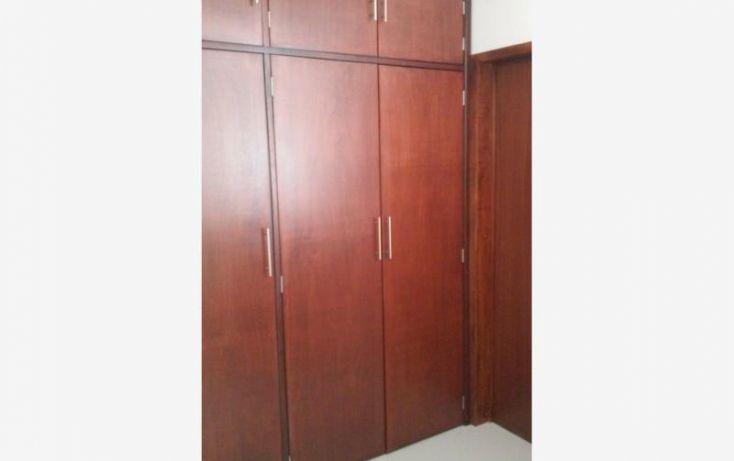 Foto de casa en venta en privada 9 69, las palmas, medellín, veracruz, 994351 no 10