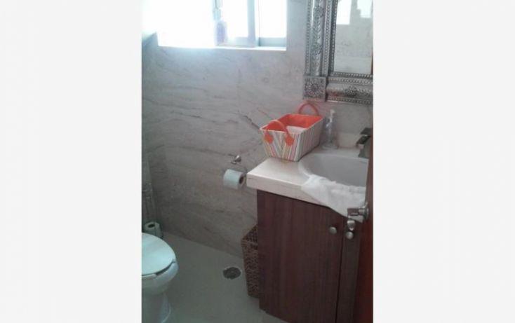 Foto de casa en venta en privada 9 69, las palmas, medellín, veracruz, 994351 no 11