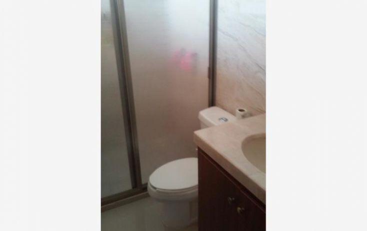 Foto de casa en venta en privada 9 69, las palmas, medellín, veracruz, 994351 no 15