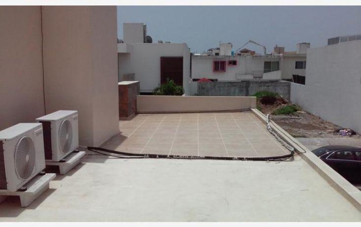 Foto de casa en venta en privada 9 69, las palmas, medellín, veracruz, 994351 no 17