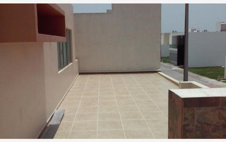 Foto de casa en venta en privada 9 69, las palmas, medellín, veracruz, 994351 no 19
