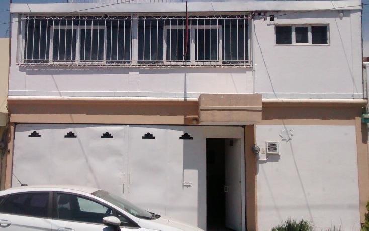 Foto de casa en venta en privada 9 b sur 5117, prados agua azul, puebla, puebla, 1908827 no 01