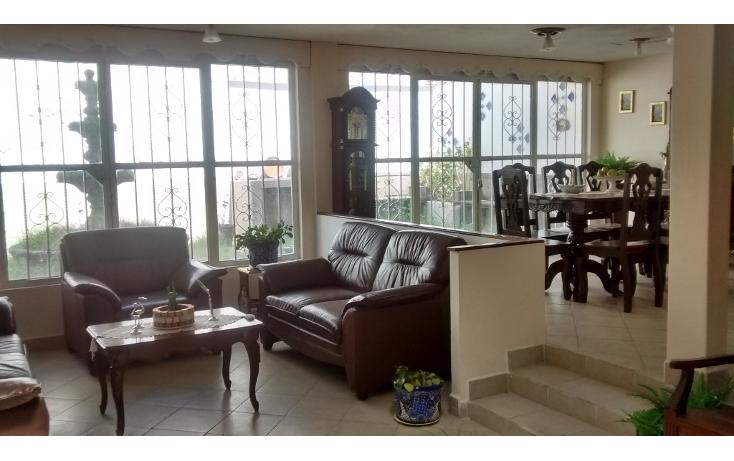 Foto de casa en venta en privada 9 b sur 5117, prados agua azul, puebla, puebla, 1908827 no 02